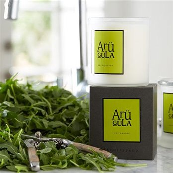 Archipelago Home Fragrance