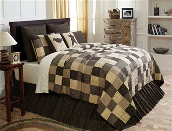 Vhc Brands Quilts And Bedding P C Fallon Co