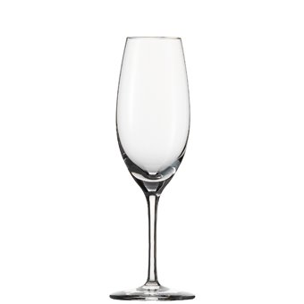 Schott Zwiesel Tritan CRU Classic Red Wine Glass Set of 6