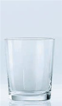 Schott Zwiesel Basic Bar Softdrink Number 1 Tumbler by Charles Schumann