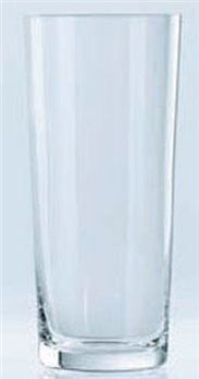 Schott Zwiesel Basic Bar Softdrink Number 3 Tumbler by Charles Schumann