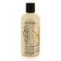 Vitabath Vanilla Bourbon Body Wash (12 fl oz)