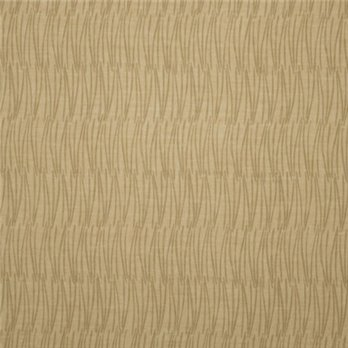 Cayman Golden Grass Cloth Fabric (Non-Returnable)