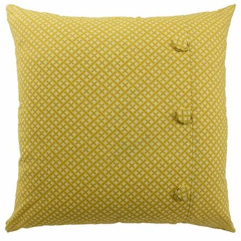 Waverly Swept Away 20 inch Decorative Accessory Pillow