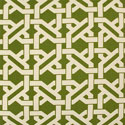 Captiva Geometric Fabric (Non-returnable)