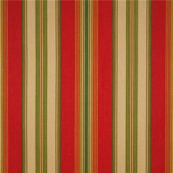 Captiva Stripe Fabric (Non-returnable)