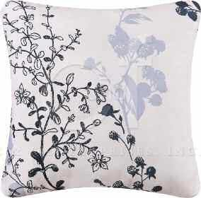 Mazarine Pillow