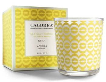 Caldrea Sea Salt Neroli Candle - Caldrea_SSN_CandleBox.jpg