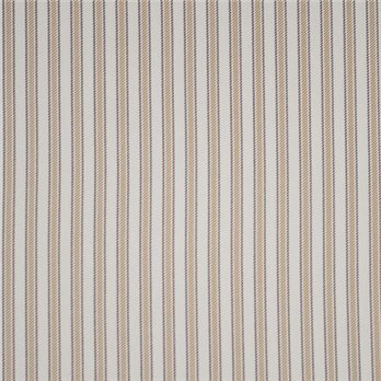Izmir Fabric Stripe (Non-returnable)