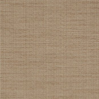 Martinique Fabric Woven Wheat and Tan (Non-returnable)