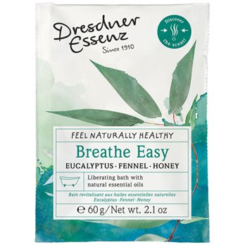 Dresdner Essenz Breathe Easy Bath Salts