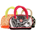 Spartina 449 free cosmetic case with purchase