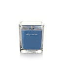Yankee Candle Margaritaville Mother Ocean Small Square Candle