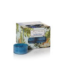 Yankee Candle Margaritaville Mother Ocean Tea Lights