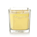 Yankee Candle Margaritaville Pineapple Breeze Large Square Candle