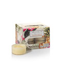 Yankee Candle Margaritaville Pineapple Breeze Tea Lights