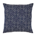 "Wallace 18"" Throw Pillow"