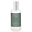 Archipelago Eucalyptus Room Spray