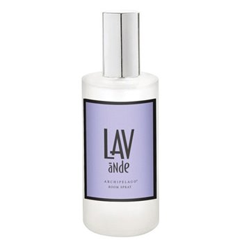 Archipelago Lavande Room Spray