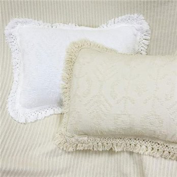 New England Tradition King Antique Sham