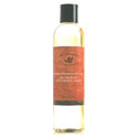 Pre de Provence Argan Foaming Bath Gel