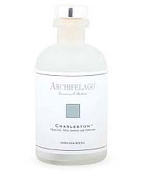 Archipelago Excursion Charleston Diffuser Refill
