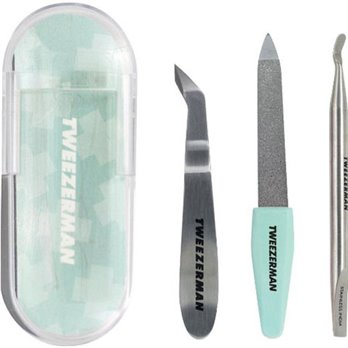 Mini Nail Rescue Kit