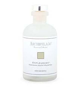 Archipelago Excursion Enfleurage Diffuser Refill