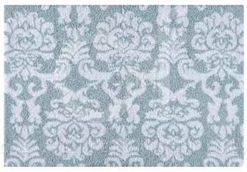 Providence Chambray Washable Rug