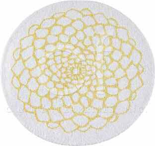Lilly Washable Rug