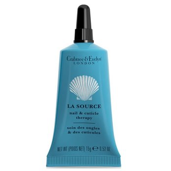 La Source Intensive Nail & Cuticle Therapy by Crabtree & Evelyn (15g)