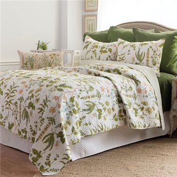 Anessa Full Queen Quilt