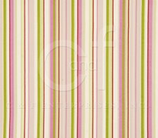 Carrieanne Stripes Euro Sham