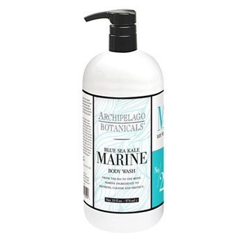 Archipelago Marine Body Wash (33 fl oz)