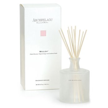 Archipelago Excursion Wailea Diffuser