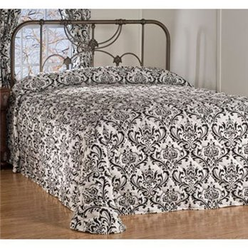Astor King size Bedspread