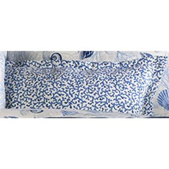 Barbados Rectangular Accent Pillow