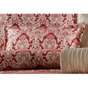 Burbury Rectangular Accent Pillow