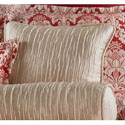 Burbury Square Accent Pillow