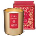 Noel Candle by Crabtree & Evelyn