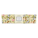 Summer Hill Drawer Liner by Crabtree & Evelyn