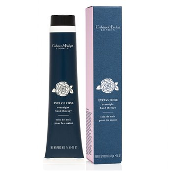 Evelyn Rose Overnight Hand Therapy by Crabtree & Evelyn