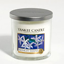 Yankee Candle Midnight Jasmine Regular Tumbler