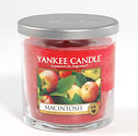 Yankee Candle MacIntosh Regular Tumbler