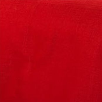 Latitude Red Fabric (Sold by the yard, non-returnable)