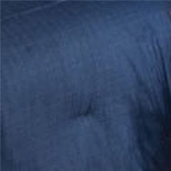 Latitude Navy Fabric (Sold by the yard, non-returnable)