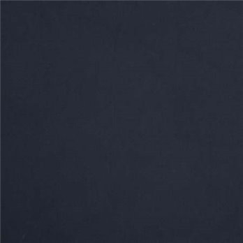 Yvette Eclipse Black Fabric Per Yard (Non-returnable)