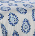 Alcott Fabric (Sold by the yard, non-returnable)