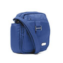 Lug Infinity Can Can Small Cross-Body Bag - Cobalt Blue