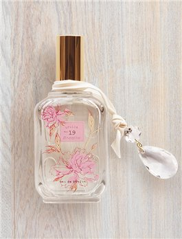 Lollia Breathe No. 19 Eau de Parfum by Margot Elena